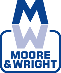 Moore&Wright