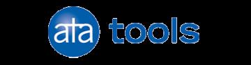 ATA Tools