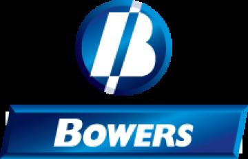 Bowers Metrology