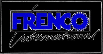 Frenco International