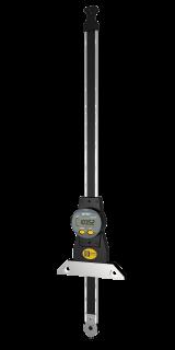 Głębokościomierz cyfrowy 0-300 0.01 mm S_Depth PRO DEMO